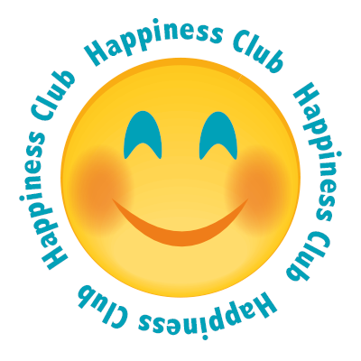 Happiness Club, Unlimited Self-Esteem
